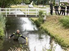Geen moord, maar doodslag: 'Bossche verdachte (16) doden Savannah handelde alleen'
