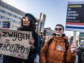 Kick Out Zwarte Piet: meld racisme in Tilburg, Oss en Den Bosch tijdens carnaval