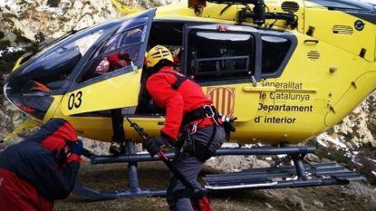 Nederlandse jongen (14) dood aangetroffen in Spaanse Pyreneeën