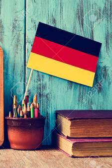 Dag van de Duitse taal: ken jij deze uitdrukkingen?