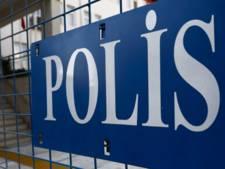 In Turkije vastgehouden Almeloër roept hulp van ambassade in