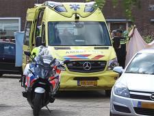 Man die echtgenote doodstak in Rijswijk voorlopig op vrije voeten, nabestaanden zijn verbijsterd