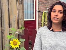 We Stoppen! Silvia (31) stopt na 18 jaar met roken