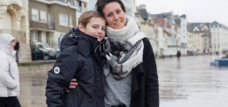 Het gaat helemaal niet zo slecht in Frankrijk: 'Maar het lijkt of iedereen staakt'<br>