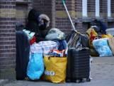 Migrantenhotel Kaatsheuvel met spoed gesloten na mishandeling vrouw