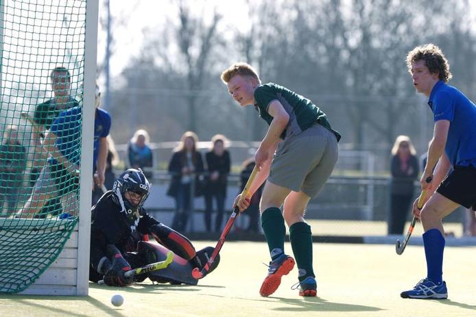 Foto: Jan van den Brink