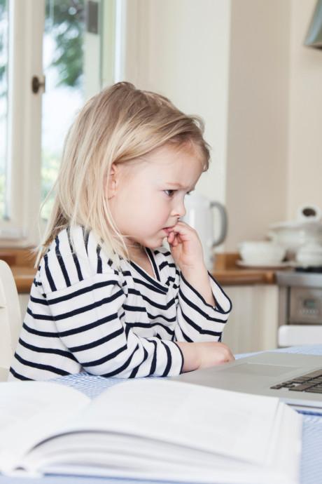"""École, emploi, nature: """"Les fausses promesses du numérique"""""""