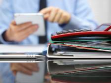 Toezichthouder AFM tikt accountants op de vingers