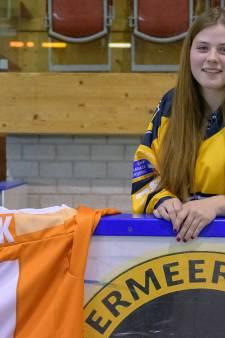 Genomineerden voor Zoetermeerse sportvrouw en sportman zijn bekend