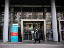 """Une infirmière bretonne virée pour avoir aidé des hôpitaux parisiens: """"C'est odieux"""""""