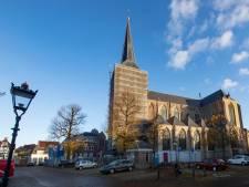 Monumentale subsidies voor gemeente Bronckhorst en kerken in Kampen