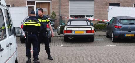 Familie over geliquideerde Toon Sweegers uit Eindhoven: 'Hij was een boefje, maar geen crimineel'