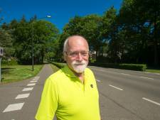 Apeldoorn krijgt keiharde verwijten rond Apenheul-parkeren: onbehoorlijk bestuur en misbruik van macht