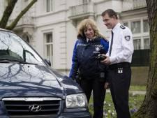 'BOA's moeten agenten helpen'