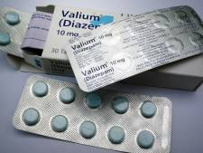 Medewerker Haags ministerie had illegale pillenhandel om feestvierders met 'slaapproblemen' te helpen