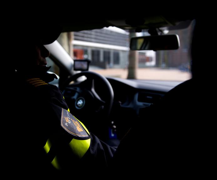 081edce9d82ffe Drugsdealer in de kraag gevat door openstaande boetes | Limburg | AD.nl