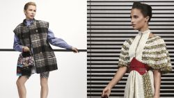 Michelle Williams, Léa Seydoux en 15 andere bekende gezichten te zien in campagne Louis Vuitton