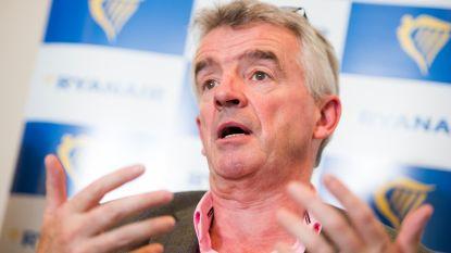Test-Aankoop dreigt met rechtszaak tegen Ryanair