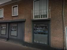 Eigenaar gesloten Pizzahues gaat in verzet tegen Aalten: 'Ik ben eerlijk en netjes'
