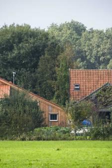 """Arrestation du """"père"""" de la famille recluse aux Pays-Bas"""