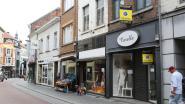 """""""Koop bij de lokale handelaar in de kleine lokale winkel en liefst in het seizoen"""": Casella houdt het voor bekeken"""