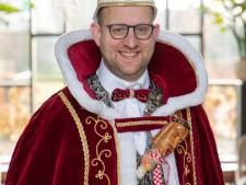 Broers Pijnenburg zwaaien scepter over Lappelekkursrijk Hoogeloon