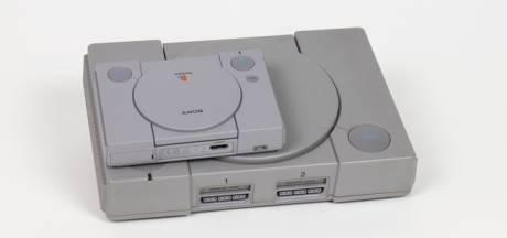 Playstation Classic nu al voor bijna de helft van de prijs in winkels