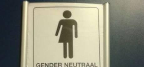 Wetenschapper: We moeten stoppen met ons gendertoneelstukje
