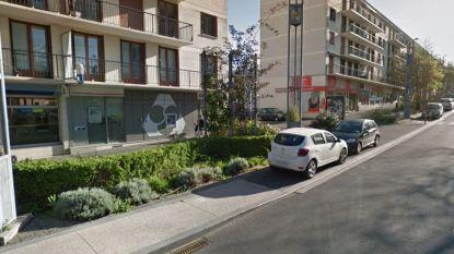 Migrant doodt Franse man die hem onderdak bood in eigen huis met 28 messteken