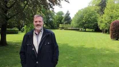 """Stad verkiest voorzitter Parktheaterfestival Werner Hillaert (64) tot Meest Verdienstelijke inwoner: """"Heb nog steeds dromen die ik wil verwezenlijken"""""""