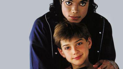 Wij keken al naar ophefmakende docu Michael Jackson: Sjakie en de Chocoladefabriek, de horror-versie