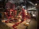 De grootste klok van Twente komt in Oldenzaal te hangen