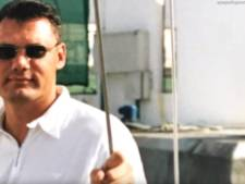 Na 14 jaar doorbraak in moordzaak Esbeek: crimineel (57) in cel aangehouden voor moord Robert Sengers