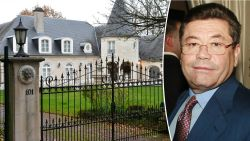Rijkste Belg is volgens Forbes nu deze omstreden zakenman met vermogen van 1,85 miljard