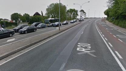 Katelijnebrug binnenkort afgesloten voor verkeer