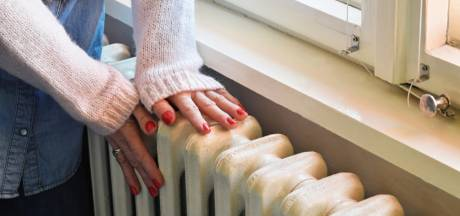 Zo transformeer je een gedateerde radiator
