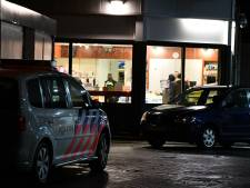 Politie houdt rekening met zelfde dader bij twee overvallen in Lelystad