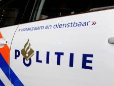 Tieners die op gestolen scooters rondrijden opgepakt in Tilburg