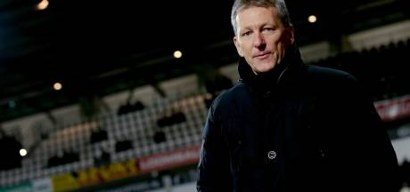 'Het hele land gaat niet zitten voor VVV-Heracles'