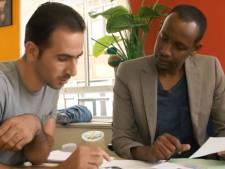 Yasin uit Hank genomineerd voor 'uitblinker van het jaar'