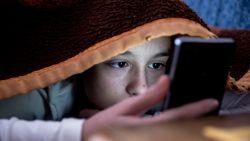 Waarom zoveel jongeren last hebben van slaapproblemen en wat je er aan kan doen