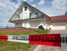 Moord op Duitse politicus behandeld als politieke aanslag