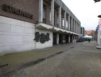 Hamont-Achel treft geen extra maatregelen om Nederlandse cafégangers te weren