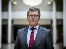 Burgemeester: Geen bezichtiging woning wanbetaler in Emmeloord