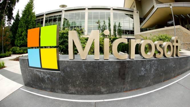 Russische hackers hadden toegang tot interne codes Microsoft