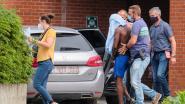 Verdachte relschopper komt dan toch niet voorwaardelijk vrij na beroep parket: intussen is vijfde verdachte gearresteerd
