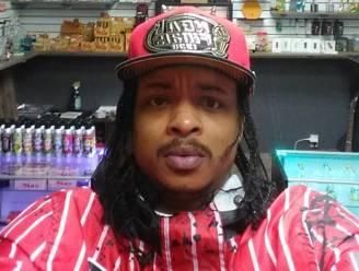 Jacob Blake werd vier keer in de rug geschoten door de politie. Wie is de man?