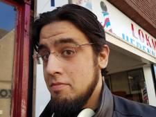 Alphenaar wint gerenommeerde award in game-industrie
