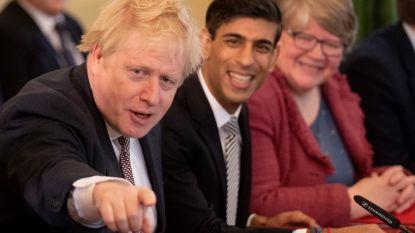 """""""Dit dreigt een ramp te worden"""": strengere migratieplannen in Verenigd Koninkrijk botsen op forse kritiek"""