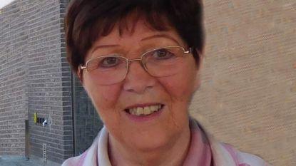 "Gaby Bruyninckx (74) overleden: ""Culturele duizendpoot in Maldegem"""